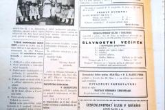 Věštník_1926_1.ročník_004