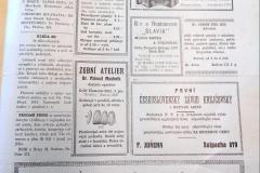 Věštník_1926_1.ročník_005