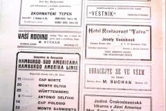 Věštník_1926_1.ročník_006