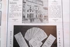 Věštník_1926_1.ročník_007
