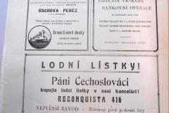 Věštník_1926_1.ročník_008