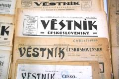 věštník_česk_(2)