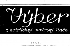 VyberAllFrontPages1950-1951-page-006